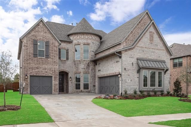 1005 Fox Hall Drive, Rockwall, TX 75087 - #: 14172417