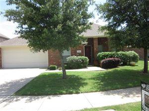 Photo of 12768 GARDENDALE, Frisco, TX 75035 (MLS # 13947418)