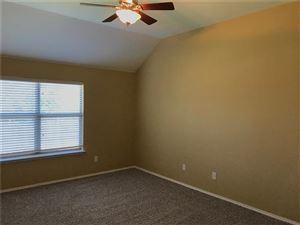 Tiny photo for 220 Lavaca Drive, Princeton, TX 75407 (MLS # 13948418)