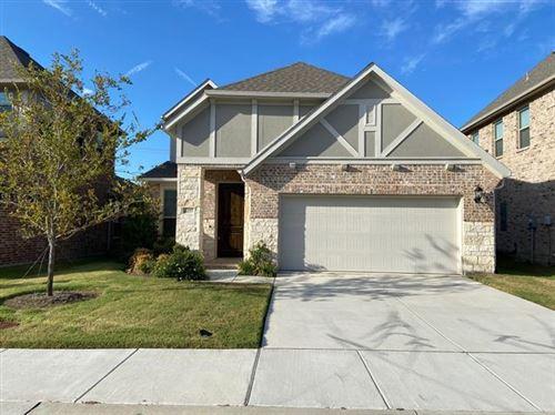 Photo of 2257 Bower, Carrollton, TX 75010 (MLS # 14679418)