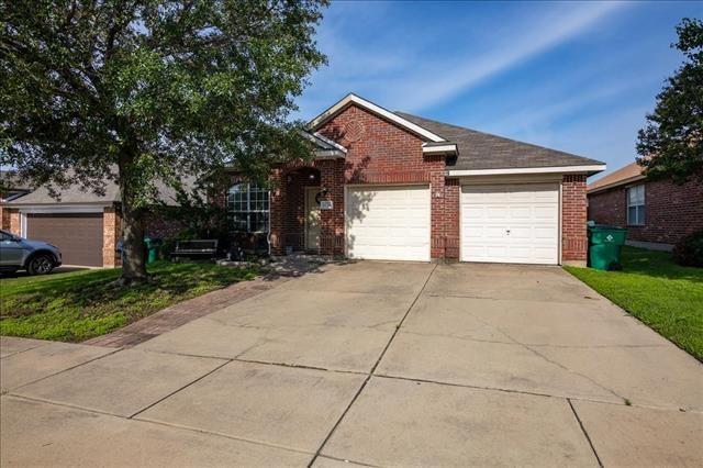 6733 Bear Hollow Lane, Watauga, TX 76137 - #: 14596418