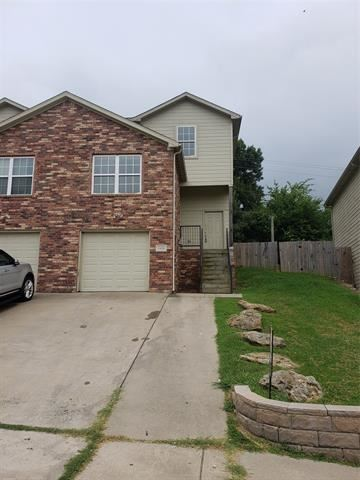 Photo of 1410 Park Place, Sherman, TX 75092 (MLS # 14381419)