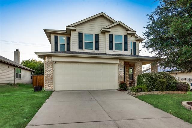 1807 Sea Gull Drive, Dallas, TX 75051 - MLS#: 14414419