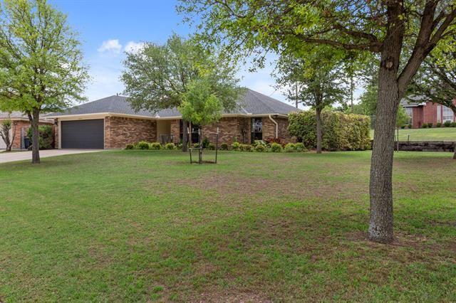 5240 Hill Ridge Drive, Fort Worth, TX 76135 - #: 14583419