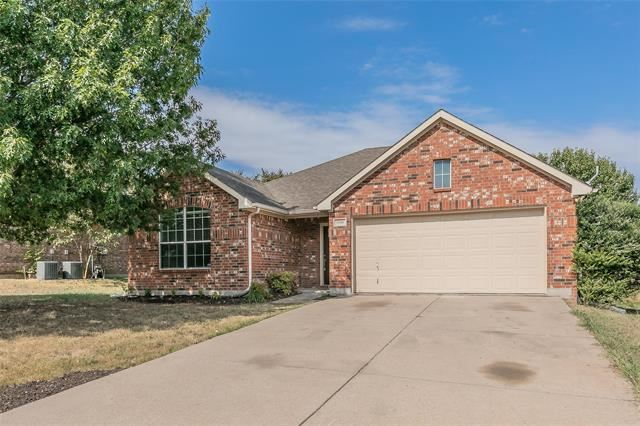 1108 Remington Ranch Road, Mansfield, TX 76063 - #: 14685419
