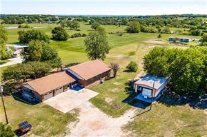 Photo of 1511 E Reno Road, Azle, TX 76020 (MLS # 14064420)