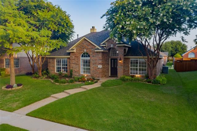 2520 Royal Troon Drive, Plano, TX 75025 - #: 14402420