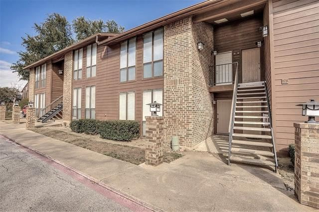 7522 Holly Hill Drive #10B, Dallas, TX 75231 - #: 14532420