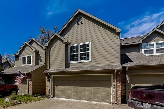 8435 Coppertowne Lane, Dallas, TX 75243 - #: 14550420