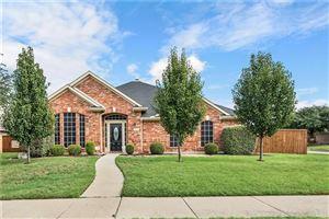 Photo of 11502 Huntington Road, Frisco, TX 75035 (MLS # 14145421)