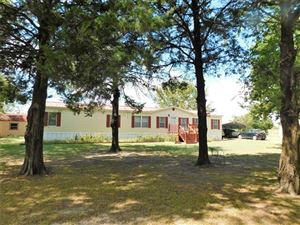 Photo of 18721 County Road 334, Quinlan, TX 75474 (MLS # 14213421)
