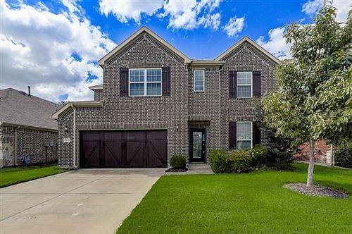 Photo of 6614 Rutledge Road, Garland, TX 75044 (MLS # 14672421)