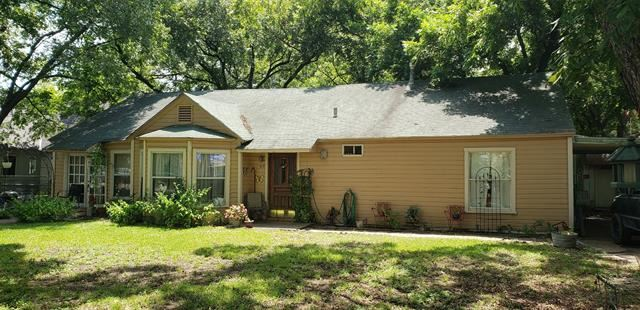 913 S Rogers Street, Waxahachie, TX 75165 - MLS#: 14643421
