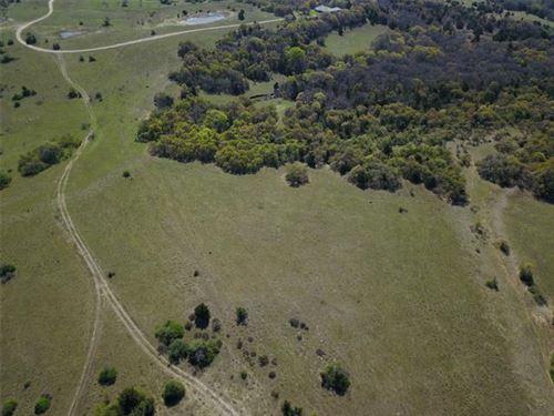 Photo of 840 Steadham Road, Forestburg, TX 76239 (MLS # 14542422)