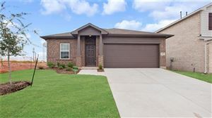 Photo of 2089 Hartley Drive, Forney, TX 75126 (MLS # 14096423)