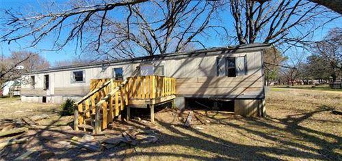 Photo of 48 Whippoorwill Lane, Sadler, TX 76264 (MLS # 14282423)