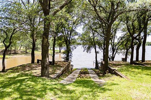 Photo of 509 County Road 552, Eastland, TX 76448 (MLS # 14600423)