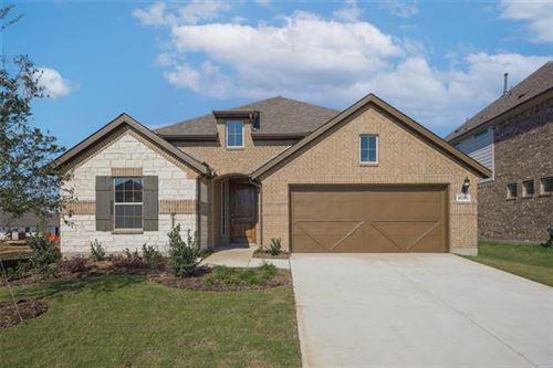 Photo of 16701 Garden Drive, Celina, TX 75009 (MLS # 14663423)