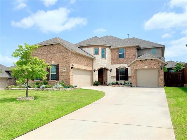 6309 Teresa Lane, Rowlett, TX 75089 - MLS#: 14375423
