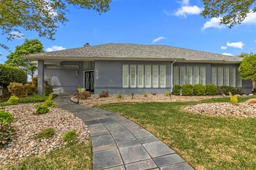 Photo of 1110 Vail Court, Rockwall, TX 75087 (MLS # 14536424)