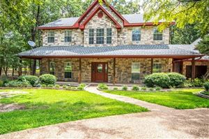 Photo of 643 Private Road 5937, Emory, TX 75440 (MLS # 14018425)