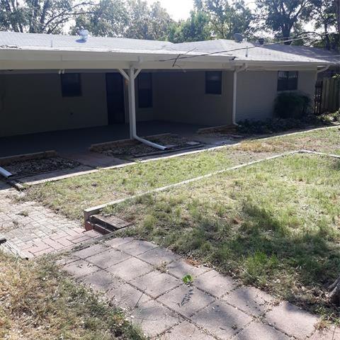 408 Vine Street, Euless, TX 76040 - #: 14450425