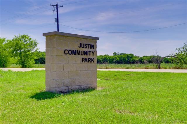 622 Autumn Drive, Justin, TX 76247 - MLS#: 14621425
