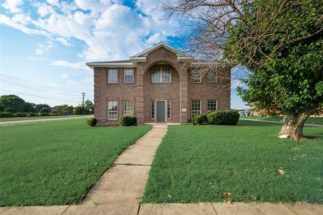 103 Martin Drive, Wylie, TX 75098 - MLS#: 14651425