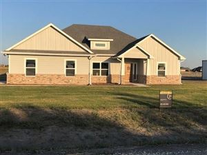 Photo of 5232 CR 2708, Caddo Mills, TX 75135 (MLS # 14117426)