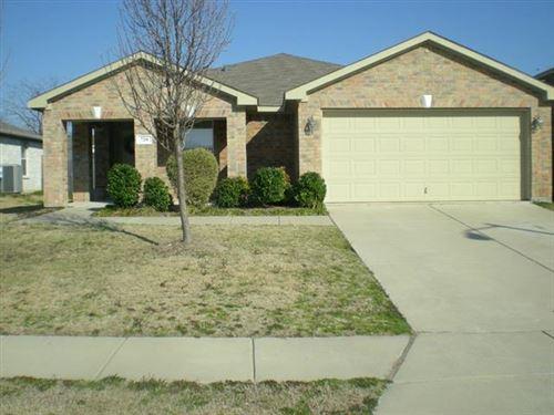 Photo of 720 Margaret Drive, McKinney, TX 75071 (MLS # 14289426)