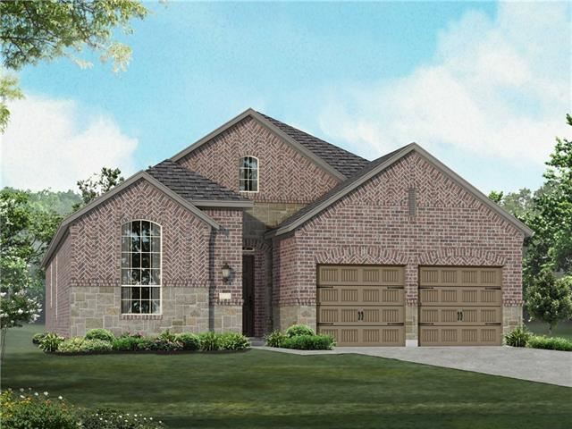 12208 Prudence Drive, Haslet, TX 76052 - #: 14066426