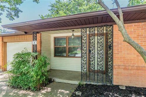 Photo of 1713 Glen Key Street, Grand Prairie, TX 75051 (MLS # 14599427)