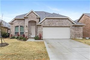 Photo of 2313 Independence Drive, Melissa, TX 75454 (MLS # 14100428)