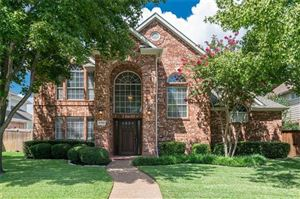 Photo of 5705 Harbor Town Drive, Garland, TX 75044 (MLS # 14183428)