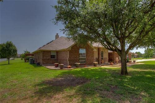 Photo of 14000 Scenic Ridge Road, Haslet, TX 76052 (MLS # 14292428)