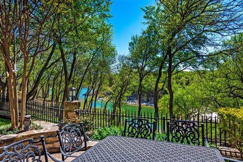 Photo of 166 Monarch Drive, Denison, TX 75020 (MLS # 14544428)