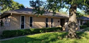 Photo of 6112 E Lovers Lane, Dallas, TX 75214 (MLS # 14142429)