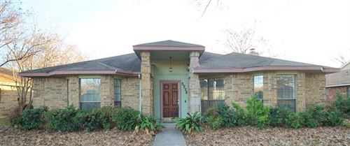 Photo of 5728 Russcrest Drive, Dallas, TX 75227 (MLS # 14242429)