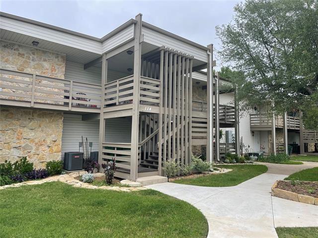 114 Harbor Drive #118, Runaway Bay, TX 76426 - MLS#: 14574429