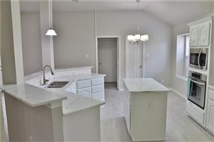 Photo of 1108 Hall Drive, Wylie, TX 75098 (MLS # 14093430)