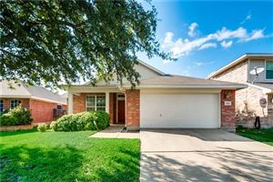 Photo of 1040 Grimes Drive, Forney, TX 75126 (MLS # 14184430)