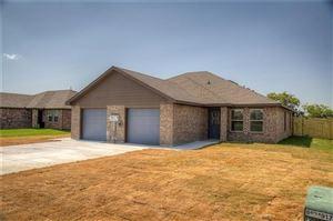 Photo of 925 Robineta Lane, Gunter, TX 75058 (MLS # 14202430)