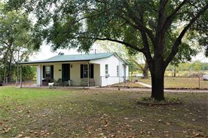 Photo of 3737 VZ County Road 2144, Wills Point, TX 75169 (MLS # 14219430)