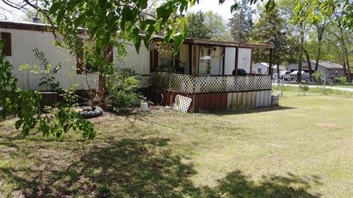 Photo of 182 Menominee Drive, Gordonville, TX 76245 (MLS # 14505430)