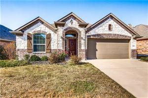 Photo of 16621 Toledo Bend Court, Prosper, TX 75078 (MLS # 13974431)