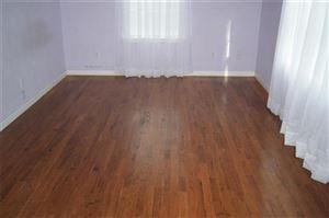 Tiny photo for 613 E 10th Street, Coleman, TX 76834 (MLS # 14021431)