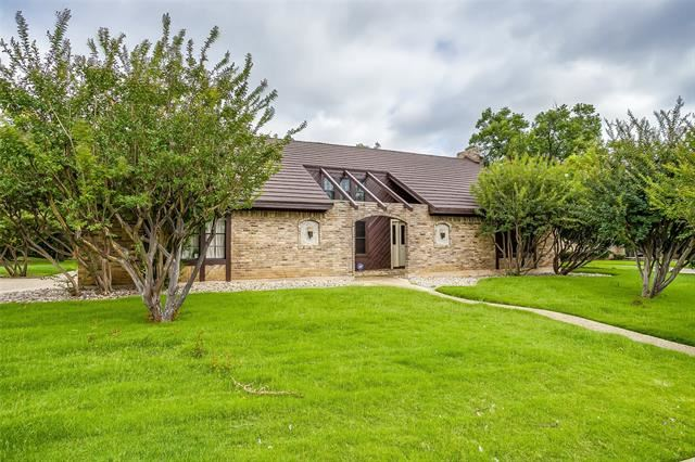 7204 Kingswood Drive, Fort Worth, TX 76133 - #: 14377431