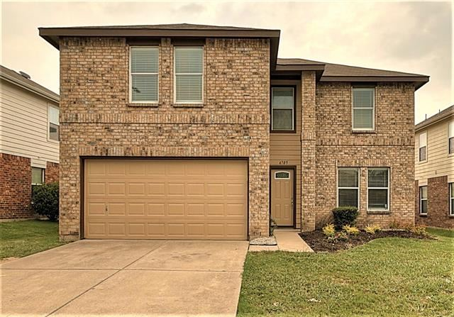 4705 Waterford Drive, Fort Worth, TX 76179 - #: 14426431