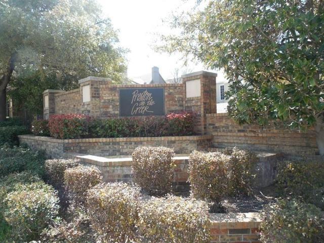 14277 Preston Road #522, Dallas, TX 75254 - #: 14631431