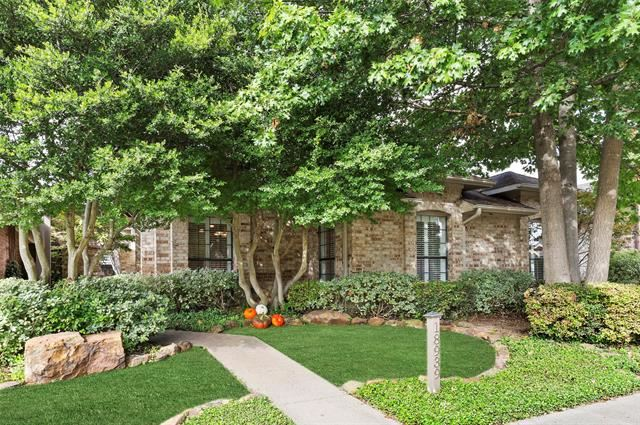 18939 Waterway Road, Dallas, TX 75287 - #: 14457432